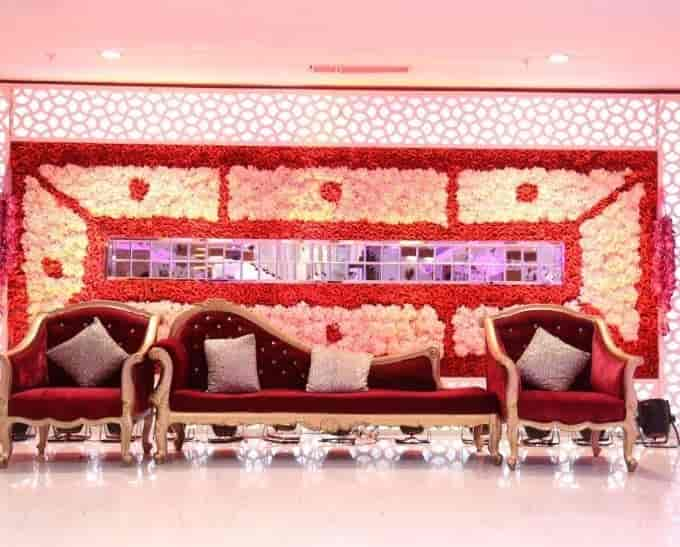 Royal Pepper Banquets Photos, Rohini Sector 8, Delhi- Pictures ...