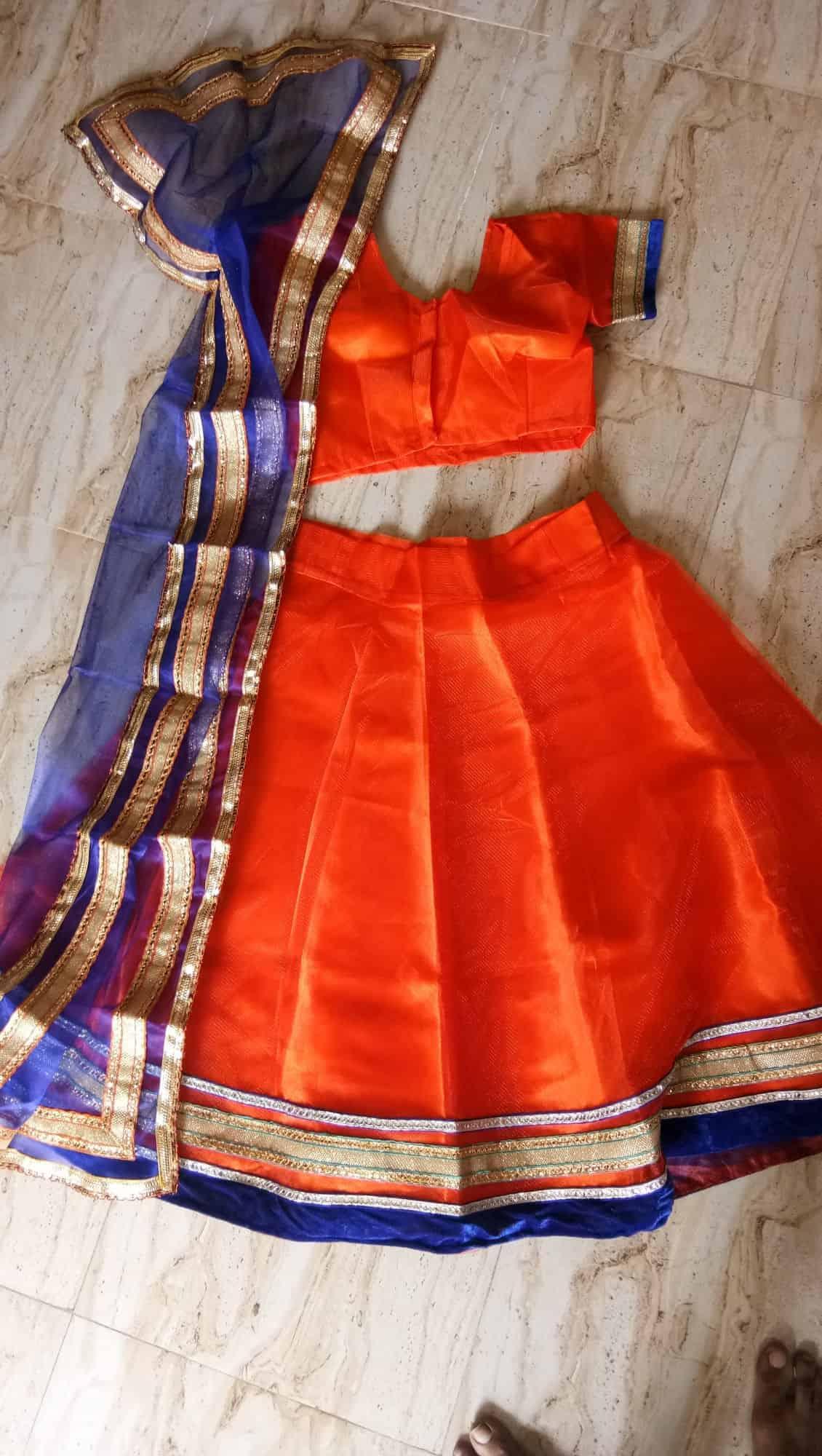 Unique Fancy Party Wear Dresses Photos Ashok Vihar 4 Delhi