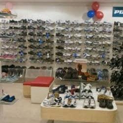 Bata Shoe Store, Dwarka Sector 7 - Shoe