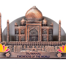 Popli Brass Shop, Connaught Place - Notebook Manufacturers in Delhi