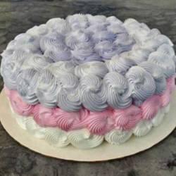 Cakes N Bakes, Najafgarh, Delhi - Bakeries - Justdial