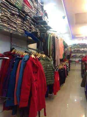 Style Creator's, Lajpat Nagar 4 - Readymade Garment