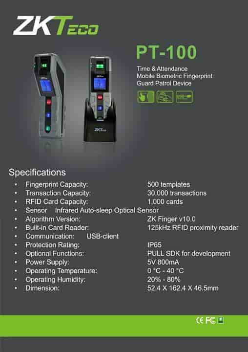 Timewatch Infocom Pvt Ltd, Okhla Industrial Area Phase 1 - Biometric