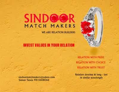 Matchmaking delhi Match com dating Kündigung