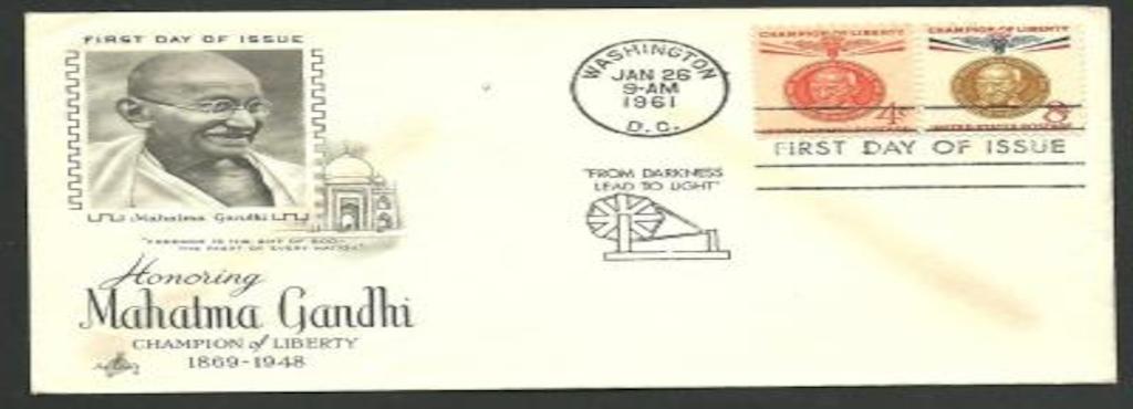 Capital Stamps Karol Bagh