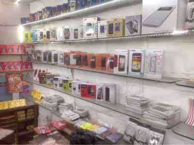 Mobile Accessories Shop Shastri Nagar N Mobile Phone