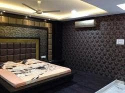 Nipa Jain, Ashok Vihar 2 - Interior Designers in Delhi
