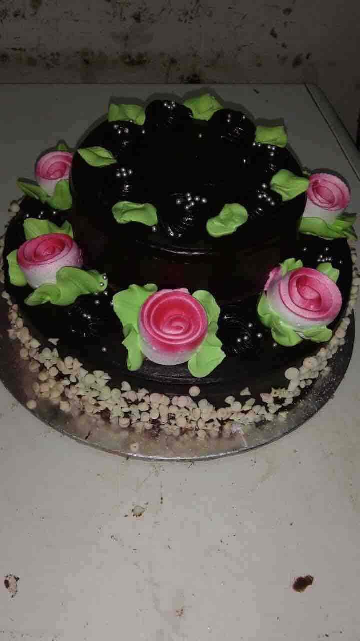 Brave Cake Flower Munirka Delhi Cake Shops Justdial