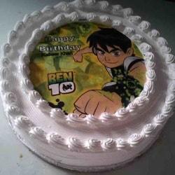 Brave Cake Flower Munirka Delhi