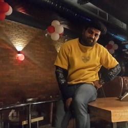 delhi restaurant las vegas
