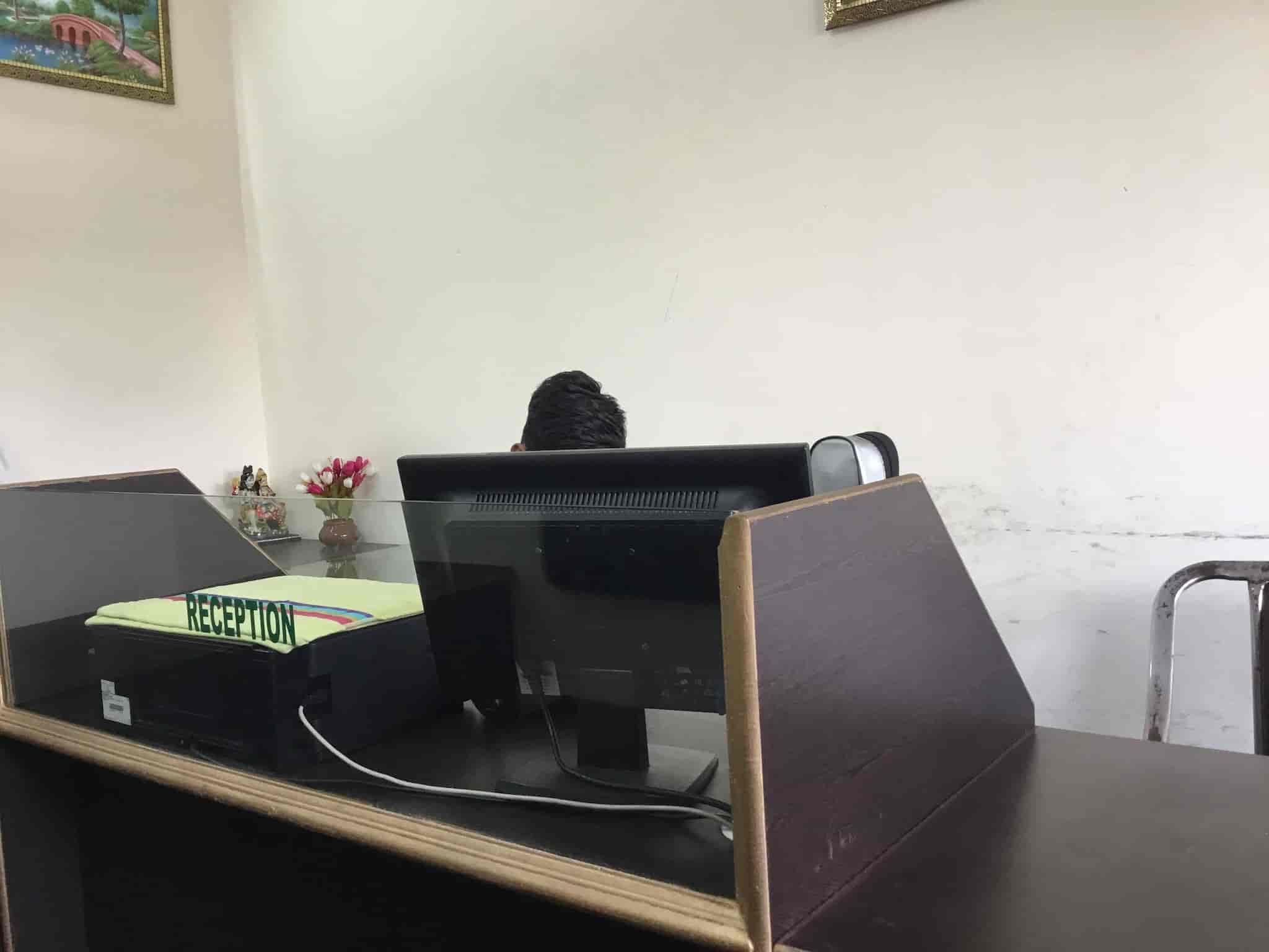 Bureaux de placement restauration okjob agence de placement fixe
