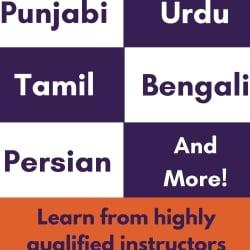 Zabaan Language Institute, Kailash Colony - Language Classes