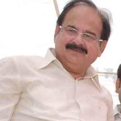 Dr. A.K. Walia - General Physician Doctors - Book Appointment Online - General Physician Doctors in Laxmi Nagar, Delhi - JustDial