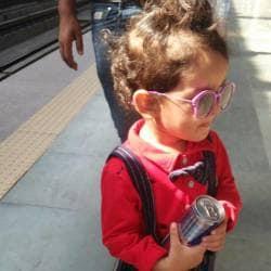 Indias Next Kids Top Model, Dwarka - Modelling Agencies in Delhi