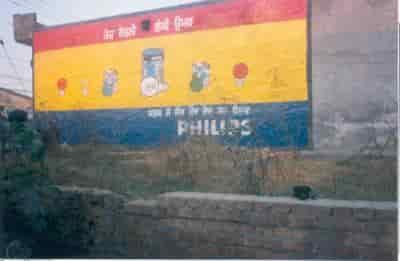 king art publicity photos, new seelampur, delhi pictures \u0026 images