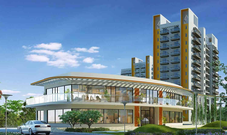 Design forum international architects delhi #1