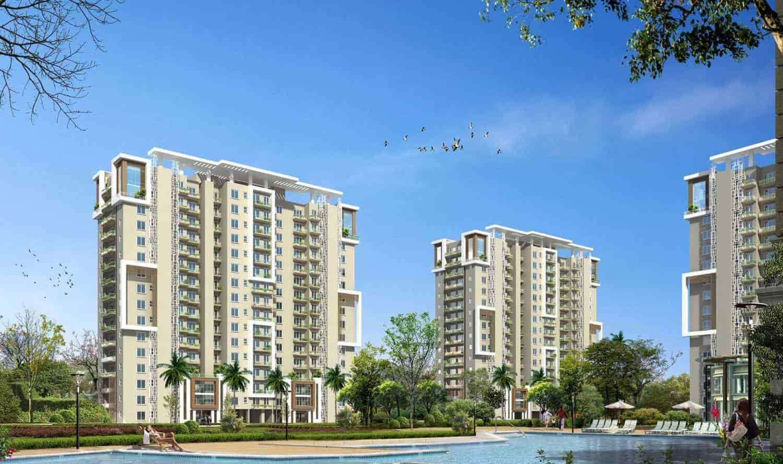 Design forum international architects delhi #2