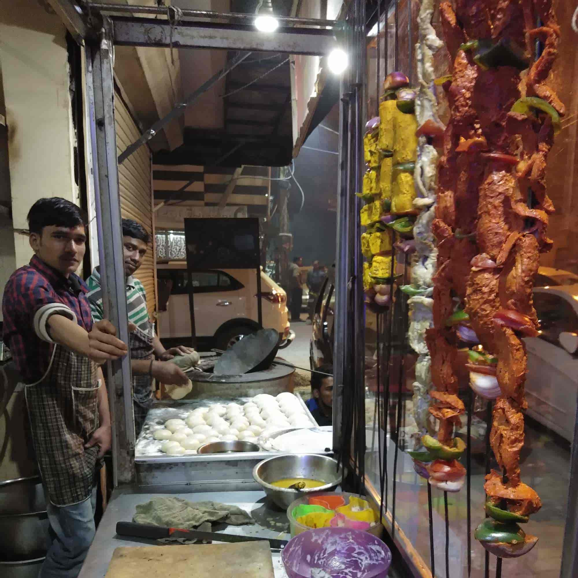 Kapoor kitchen rohini sector 17 delhi north indian chinese cuisine restaurant justdial