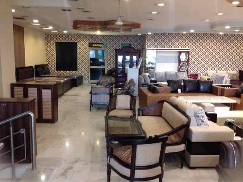 Smart Home Interior Photos Sector 10 Noida Pictures Images