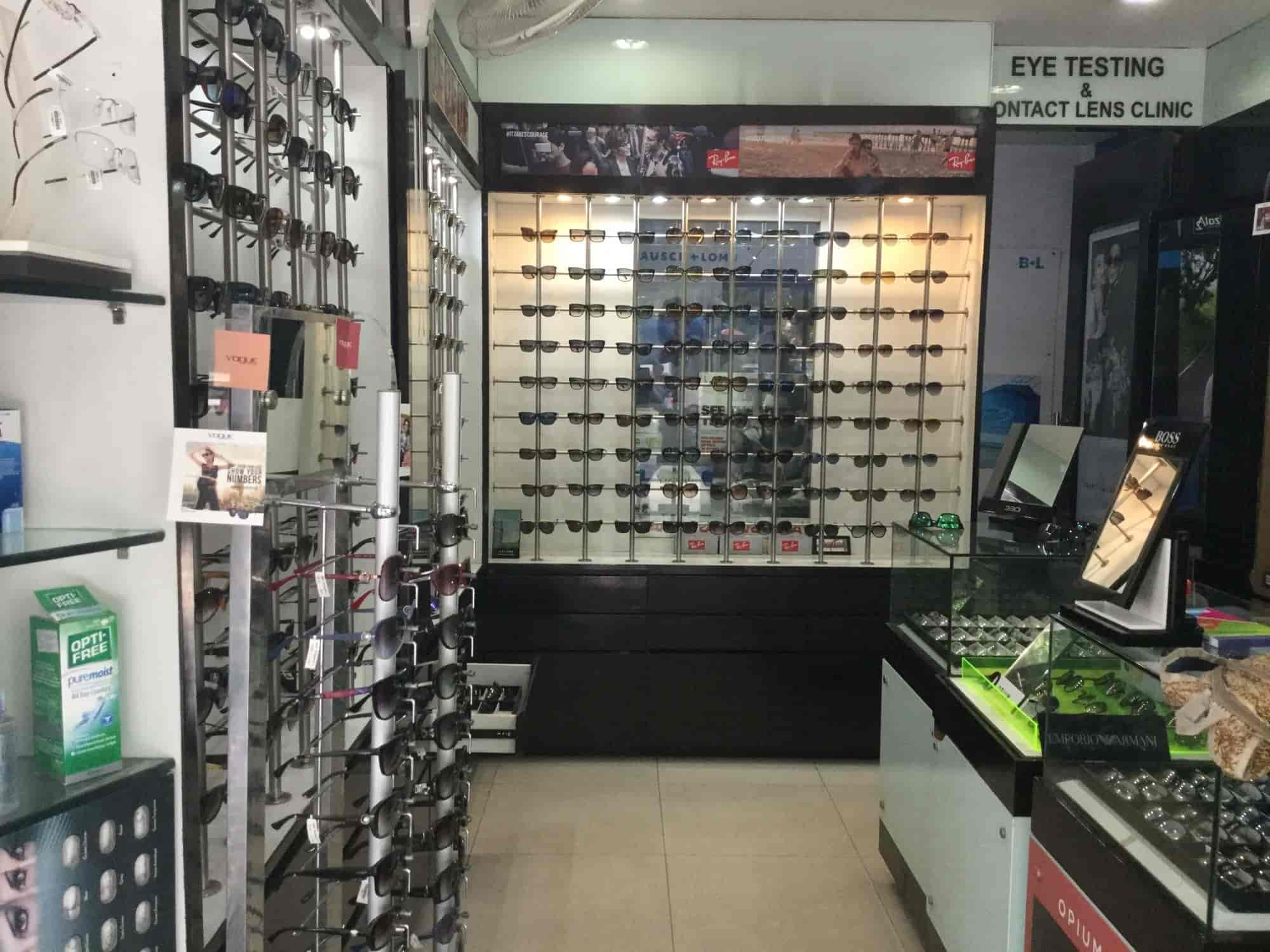 40da036fa7d Optical Shoppe