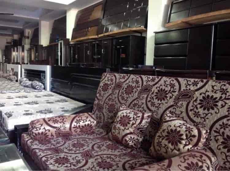 Evergreen Furniture, Vasundhara Sector 15   Furniture Dealers In Delhi    Justdial