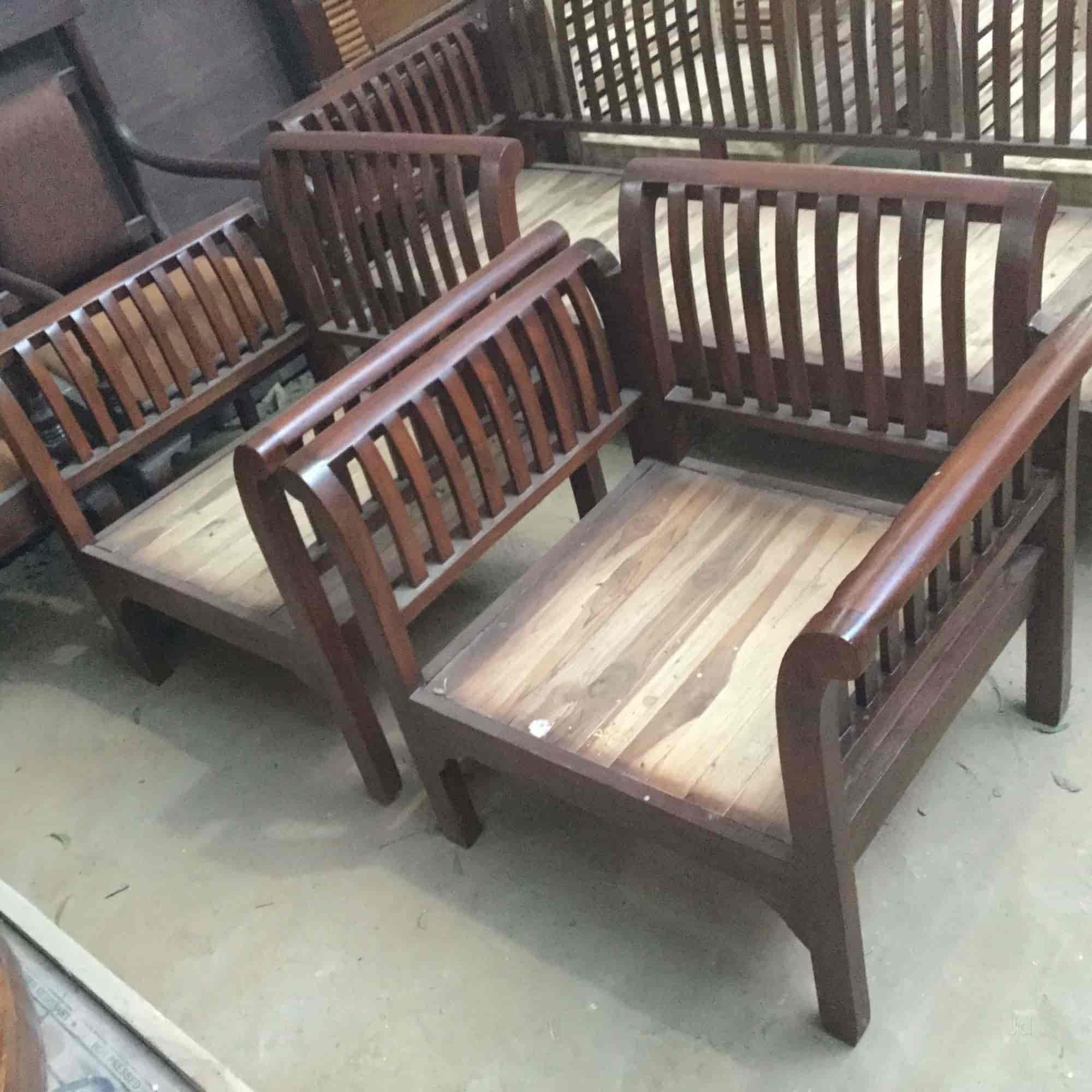 ... Furniture   Ankit Furniture House Photos, Sikanderpur Ghosi, Gurgaon   Second  Hand Furniture Buyers ...