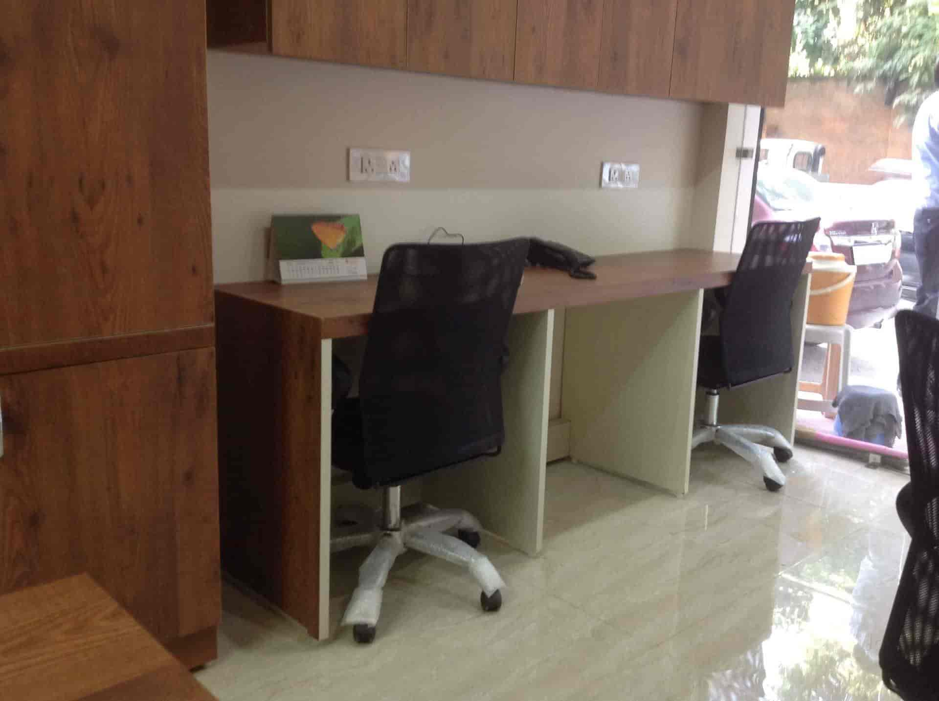 Agss Analytical and Research Lab Pvt Ltd, Lawrence Road Industrial