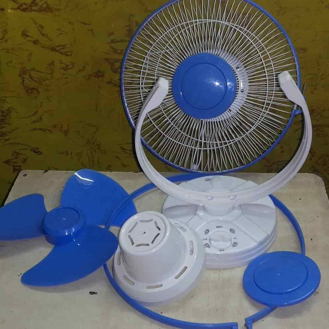 Table Fan Parts Small Electric Manufacturers In Lulusosocom Spare Photos Indralok Delhi 1152x1152