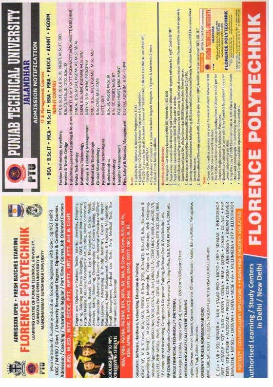 Annamalai University South Extension 1 Schools In Delhi Justdial