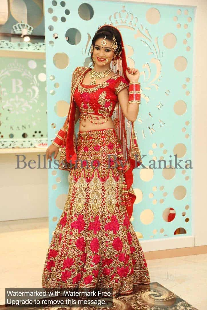 Kgn Hina Khan Photos Dilshad Colony Delhi Pictures Images