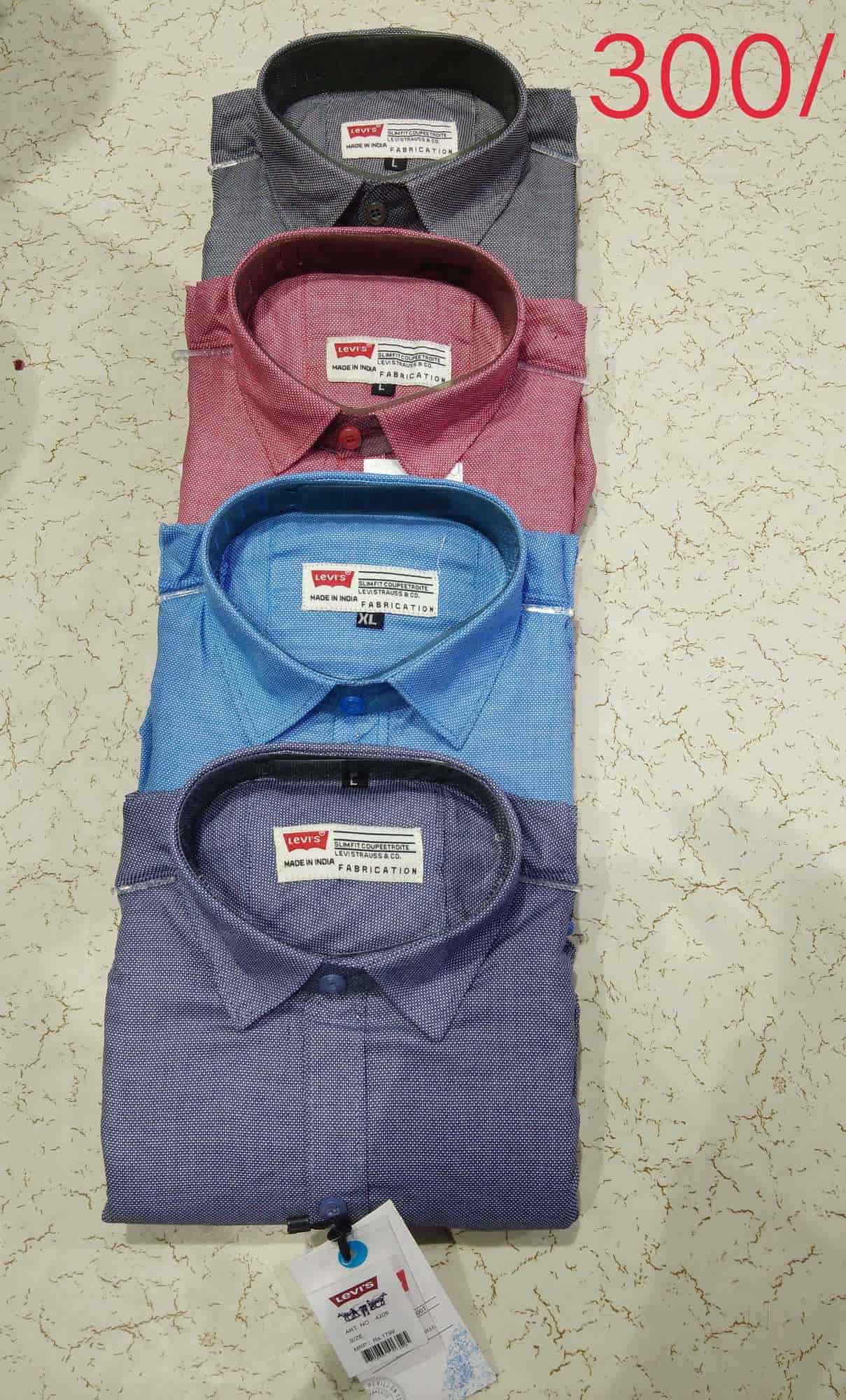 Branded Jeans And Shirts Wholesale In Delhi - raveitsafe