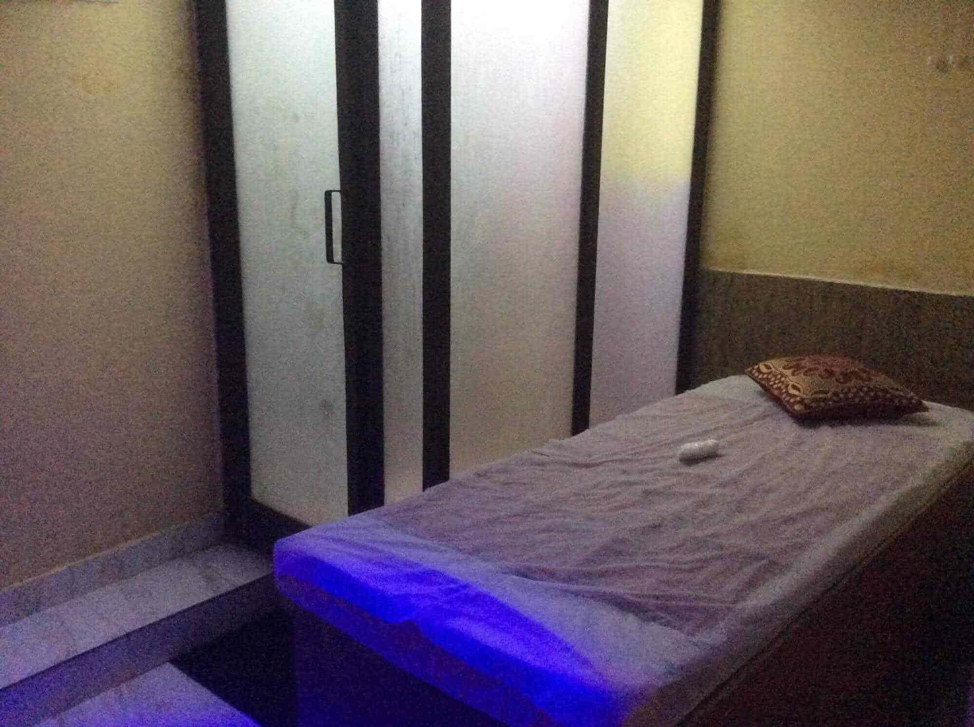 Nancy Spa Rohini Sector 2 Body Massage Centres In Delhi Justdial