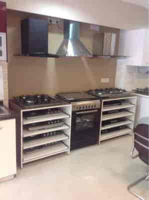 ... Heritage Kitchens Photos, Sant Nagar East Of Kailash, Delhi   Kitchen  Appliance Dealers ...