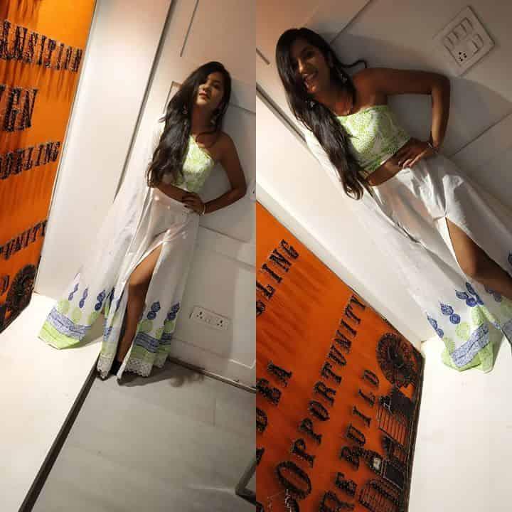 Fashion Design School In Maryland School Style