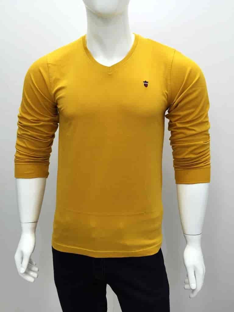 Branded Export Surplus Garments Photos, Ashok Vihar, Delhi- Pictures