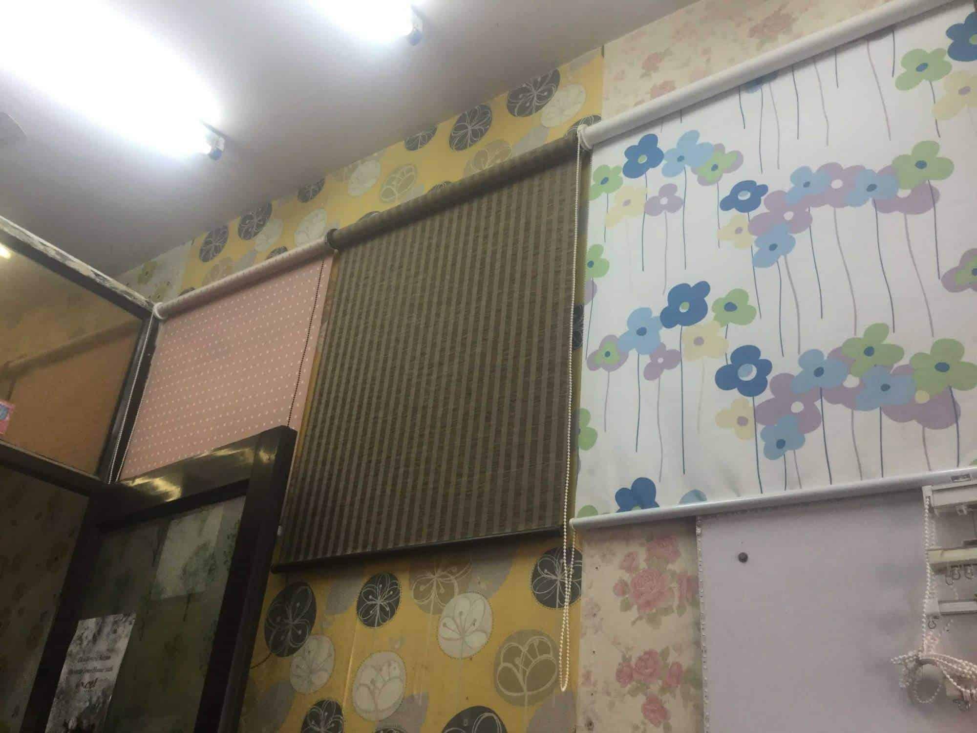 new home decor photos sikandarpur gurgaon delhi pictures images
