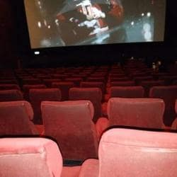 D T Cinemas Dlf Place Mall Saket Cinema Halls In Delhi Justdial