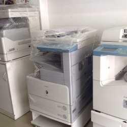 Digital Copier Station, Darya Ganj - Printing Machine Dealers in