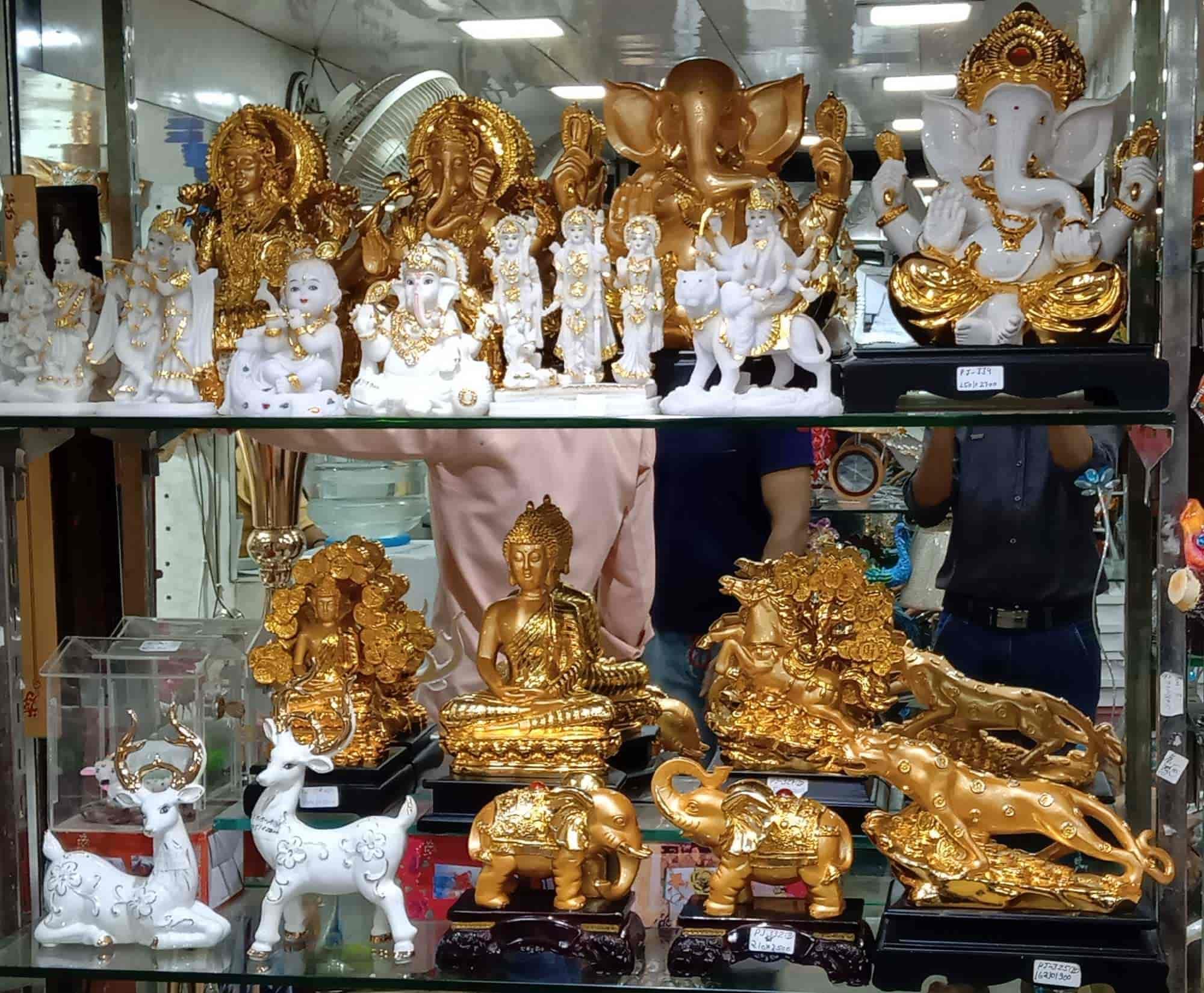 Bollywood Star Gifts Sadar Bazar Gift Article Wholesalers In Delhi Justdial