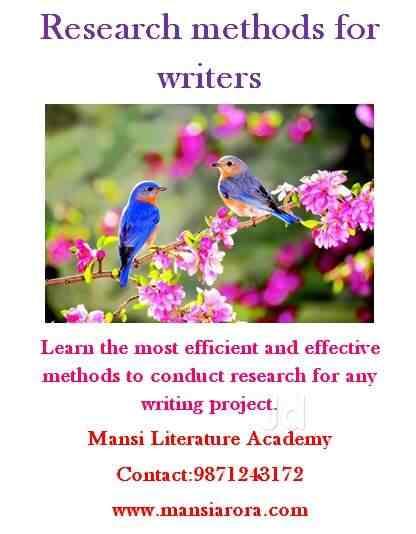 Mansi Literature Academy, Vikaspuri - Language Classes For