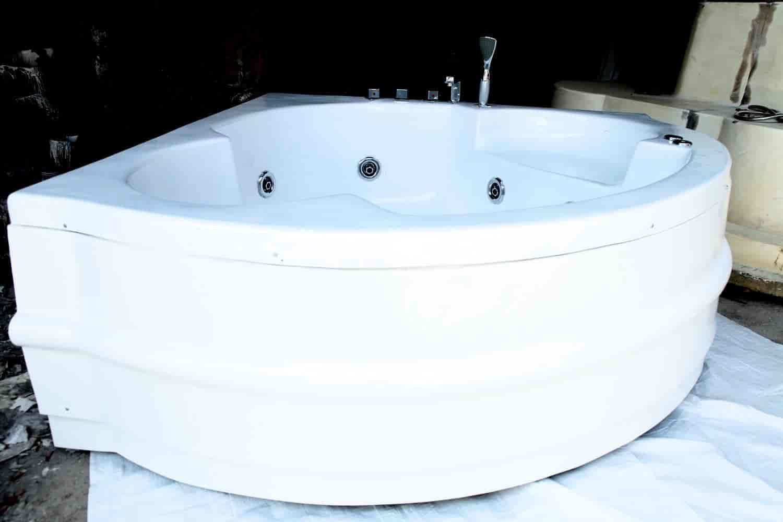 K K Industries, Chawri Bazar - Bath Tub Manufacturers in Delhi ...
