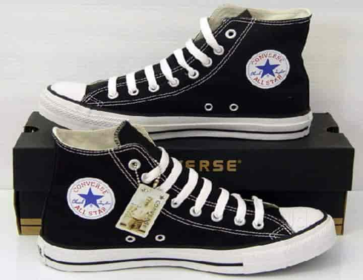 converse shoes kamla nagar