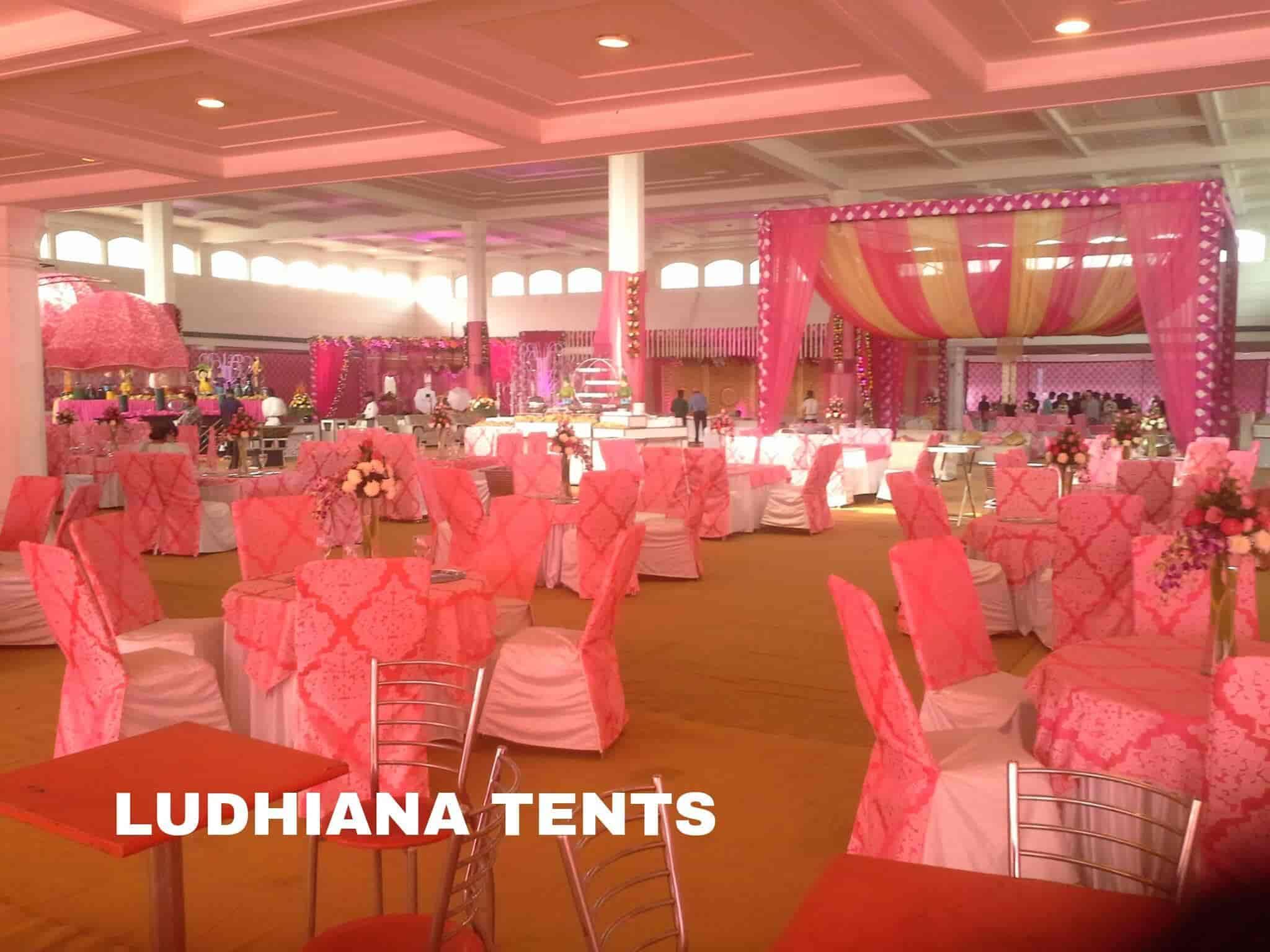 Ludhiana tents and caterers photos krishna puri delhi ncr tent house decoration ludhiana tents and caterers photos krishna puri delhi tent junglespirit Gallery