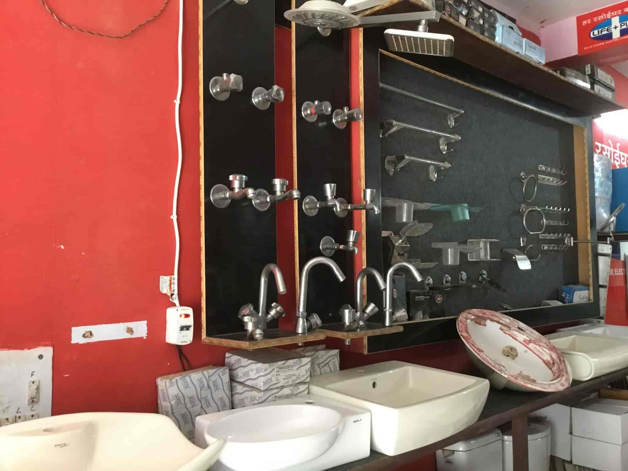 Unique Bath Sanitary Ensign - Luxurious Bathtub Ideas and ...