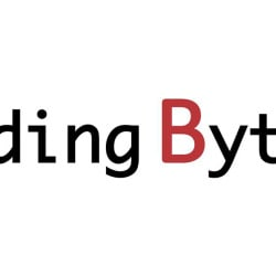 Coding Bytes, Rohini Sector 8 - Computer Training Institutes For