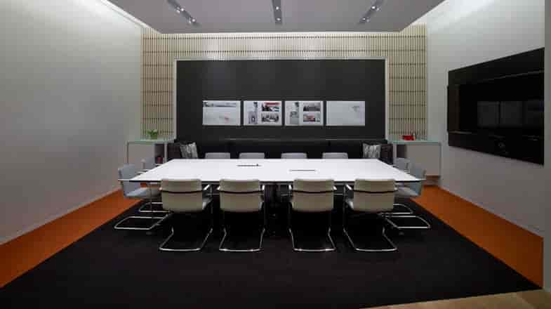 m moser design architecture india pvt ltd photos okhla industrial
