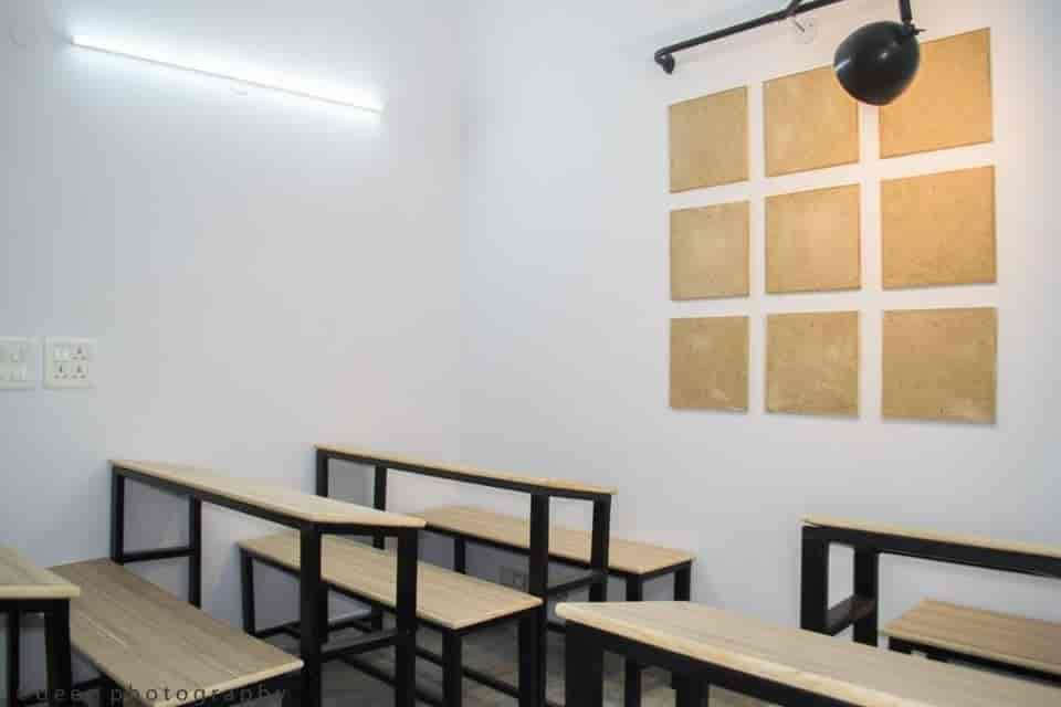 innovant design photos lajpat nagar 4 delhi ncr pictures images