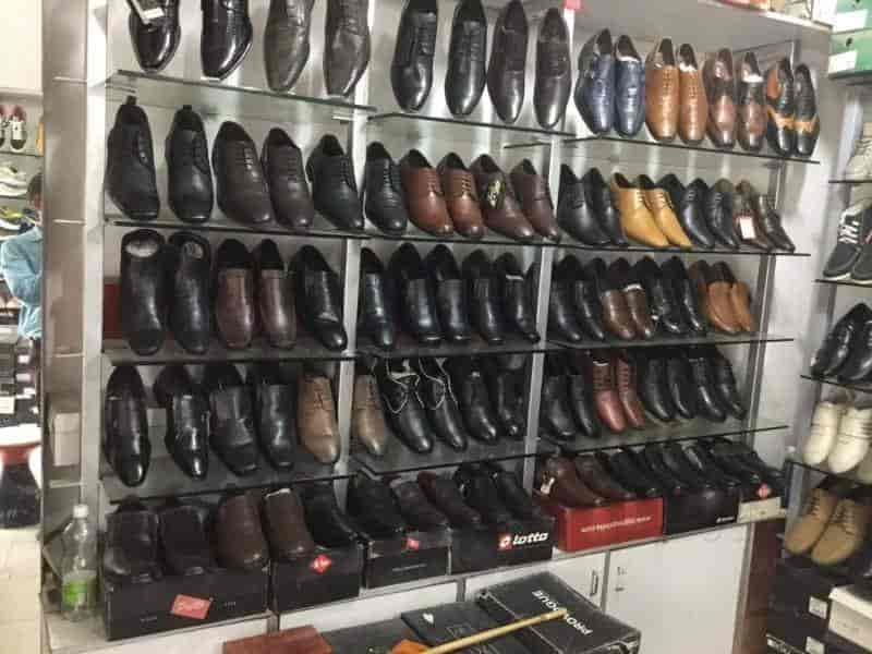 Export Surplus, Malviya Nagar - Shoe Dealers in Delhi - Justdial