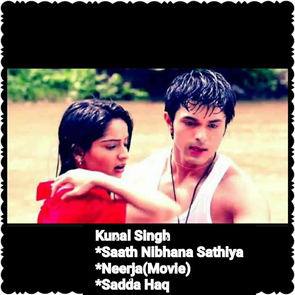 Krisshnaa Acting Academy - Anurag Singh, Shalimar Bagh