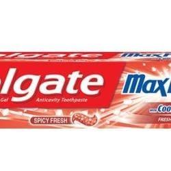Colgate Palmolive India Ltd (Customer Care) in New Delhi